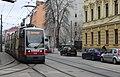 Wien-wiener-linien-sl-31-955027.jpg