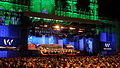 Wien - Festwocheneröffnung 2014 (2).JPG