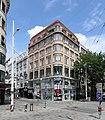 Wien - Wohn- u. Geschäftshaus, Mariahilfer Straße 68.JPG