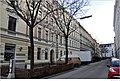 Wien 037 (5360633642).jpg