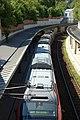 Wien Bahnhof Beitensee (4712390900).jpg