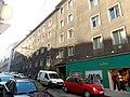 Wien Ortliebgasse 35-37.jpg