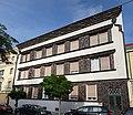 Wien Schokoladehaus stitch.jpg