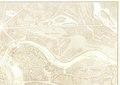 Wien Stadtplan 1809.pdf