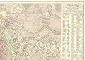 Wien Stadtplan 1824.pdf