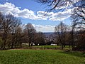 Wiesbaden, Germany - panoramio (27).jpg