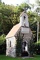Wiesmath - Kindelmühlkapelle (01).jpg