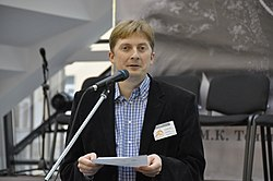 Wiki-conference-2013 - 013.JPG