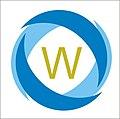 Wiki3G.jpg