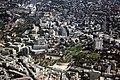 WikiAir IL-13-06 026 - Jerusalem.JPG