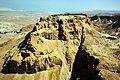 WikiAir IL-13-06 045 - Masada.jpg