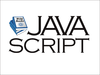 WikiBookTitel JavaScript.png