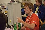 WikiCEE Meeting2017 day1 -70.jpg