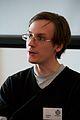 WikiConference UK 2012-31.jpg