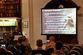WikiConference UK 2012-71.jpg