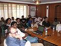 WikiMeetup8Blore20dec09-3.JPG