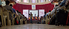 Wiki Conference India 2011-9.jpg