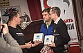 Wiki Loves Monuments 2018 awards in Ukraine RN 104.jpg