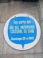 Wiki MSSA - Día del Patrimonio Cultural 2014.JPG