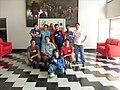 Wikiencuentro Concepcion Chile-fotogrupal02.JPG