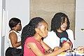 Wikigap Abuja 2020 picture 8.jpg