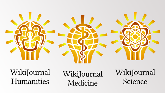 Wikijournals logos.png
