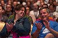 Wikimania 2013 by Ringo Chan 48.jpg