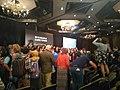 Wikimania 2018 closing ceremony (1).jpg
