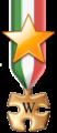 Wikimedaglia oro2.png