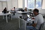 Wikimedia CEE 2016 photos (2016-08-28) 53.jpg