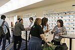 Wikimedia Conference 2017 by René Zieger – 272.jpg