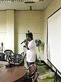 Wikipedia Commons Orientation Workshop with Framebondi - Kolkata 2017-08-26 1898.JPG