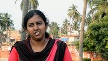 File:WikipediansSpeak - Odia Wikipedian Adyasha Sahu.webm