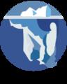 Wikisource-logo-no-standardized.png