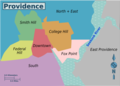 Wikivoyage Providence map PNG.png