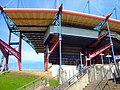 Wildparkstadion - panoramio (4).jpg