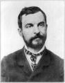 Wilhelm Hofmeister.png