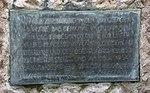 Wilhelm Kress monument-part5 PNr°0397.jpg