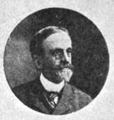 WilliamIsaacFletcher ALA.png