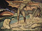 William Blake 007.jpg