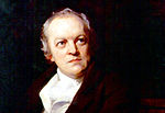 William Blake by Thomas Phillips cropped.jpg