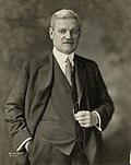 William Emmett Dever 1923.jpg