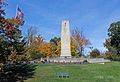 William Henry Harrison Memorial.jpg