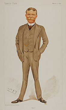 William Henry Peregrine Carington Vanity Fair 4 March 1893.jpg