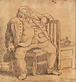 William Hogarth - Benjamin Read - Google Art Project.jpg