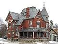 William Houston Craig House.jpg