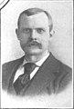 William M. Stevenson (page 4 crop).jpg