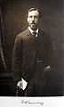 William Ramsay 01.jpg