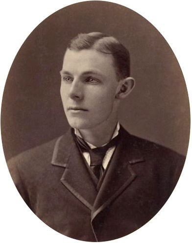 File:William Stewart Halsted Yale College class of 1874.jpg