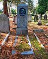 William Stewart Ross Grave.jpg